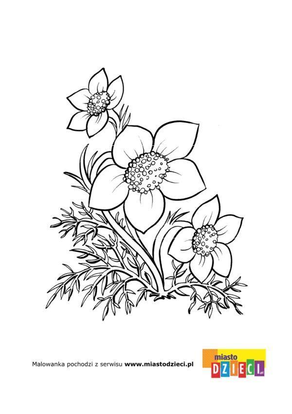 wiosenne kwiaty kolorowanki #wiosenne #kwiaty #kolorowanki / wiosenne kwiaty ; wiosenne kwiaty prace plastyczne ; wiosenne kwiaty przedszkole ; wiosenne kwiaty szablony ; wiosenne kwiaty karty pracy ; wiosenne kwiaty z papieru ; wiosenne kwiaty kolorowanki ; wiosenne kwiaty w ogrodzie