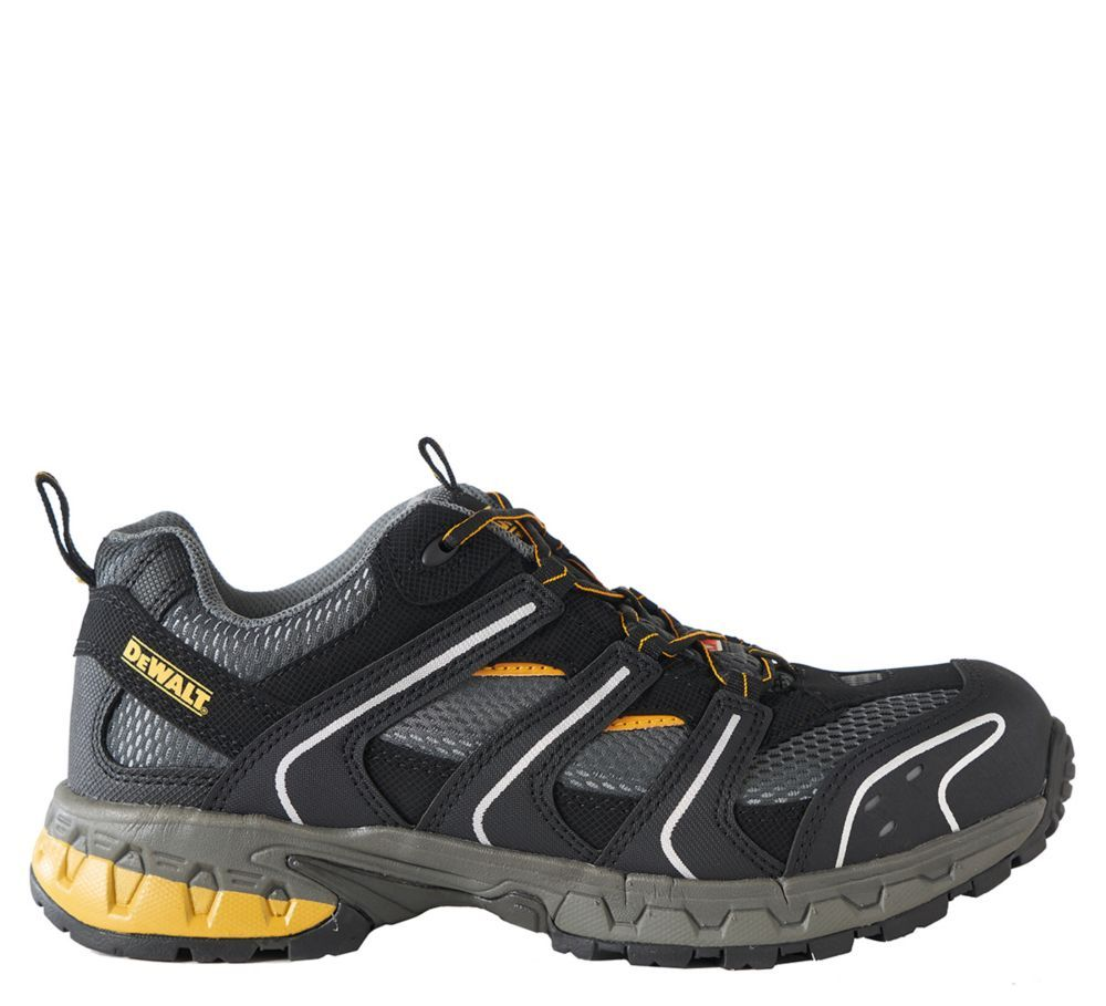 12 Best shoes images | Shoes, Hiking shoes, Hiking boots