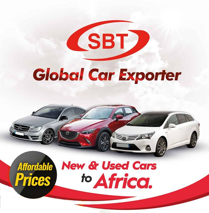 Pin By Sbt Japan On Sbt Japan Ltd Used Car Prices Used Cars Japan