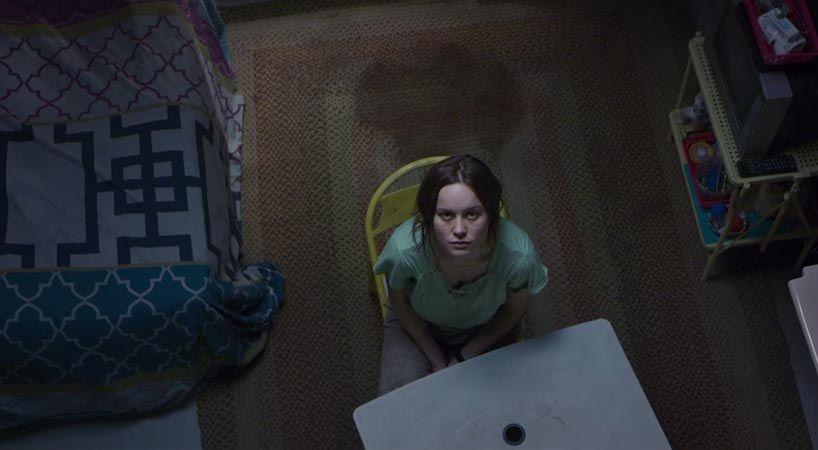 Room (Lenny Abrahamson, 2015)   Cinematography   Pinterest   Lenny ...