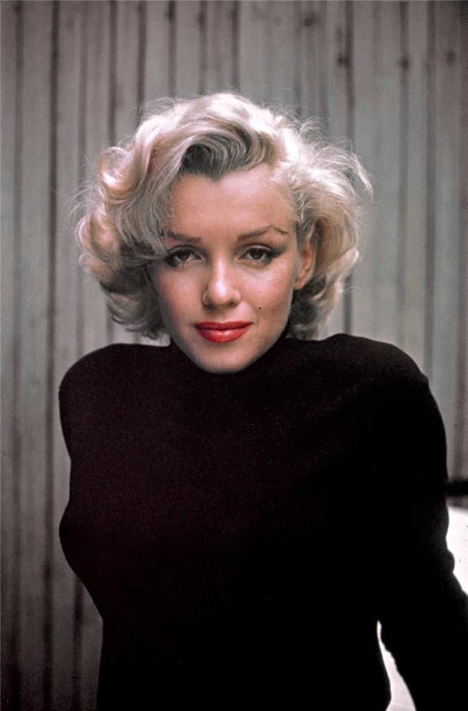 Marilyn Monroe HOT Glossy Photo NO68   eBay