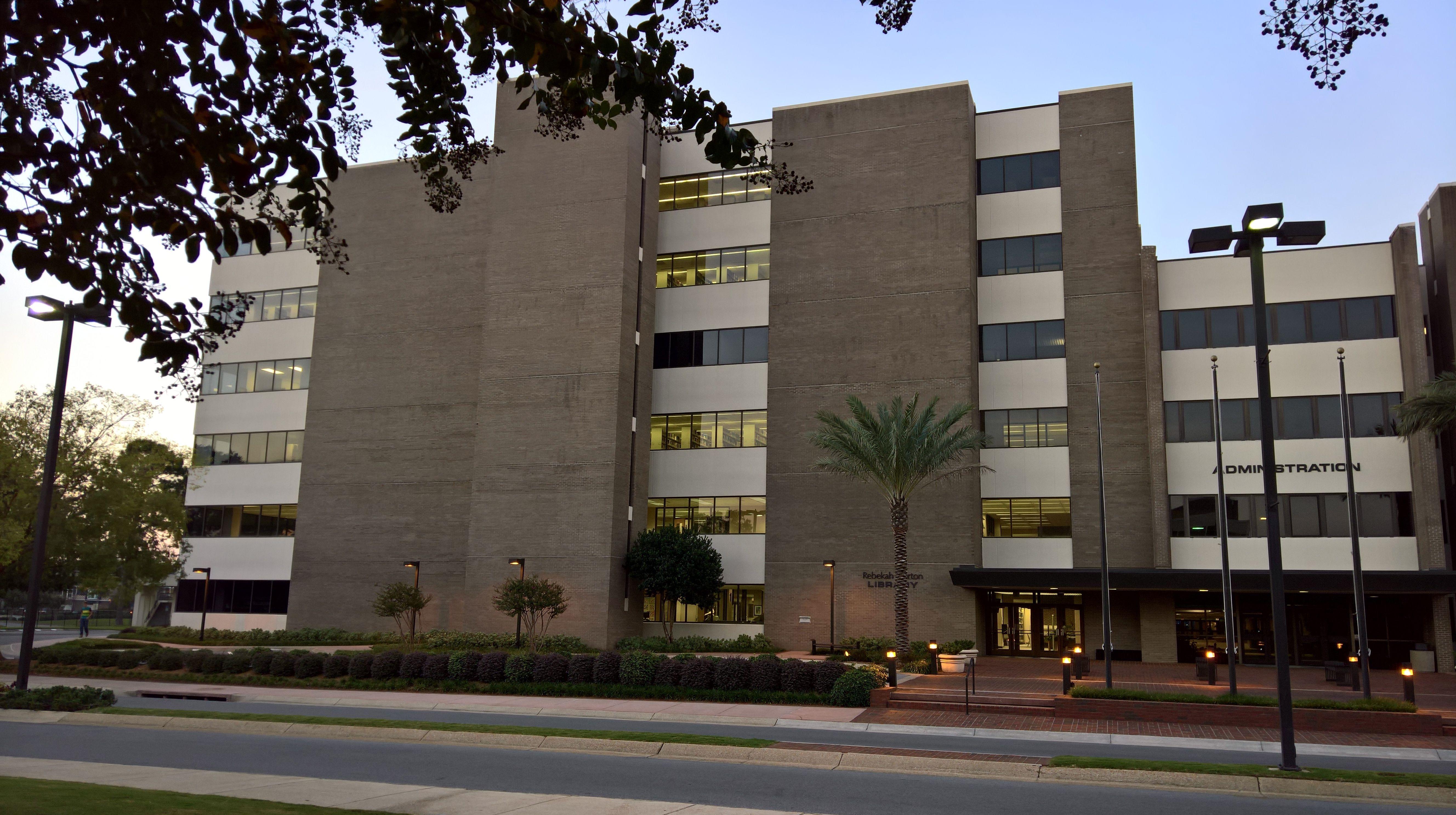 Reasons To Love Pensacola Christian College Denis Blog