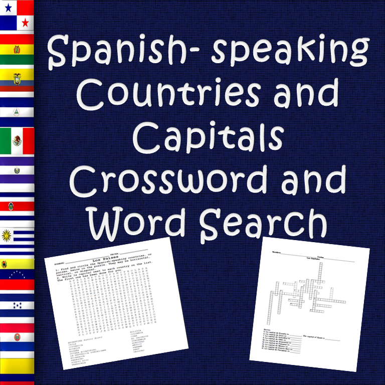 Learn To Speak Spanish, Learn Spanish Sleeping. ★ Ultimate ...