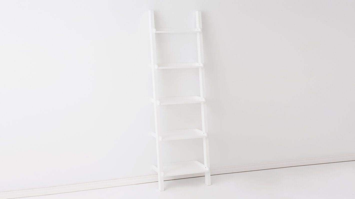 Asterix ladder shelf eq ca living room pinterest modern