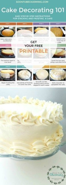 #buttercream #bloggers #frosting #lemon #cake #easy #with #plusEasy Lemon Cake With Lemon Buttercream Frosting - 30 Plus Bloggers - #lemonbuttercream #buttercream #bloggers #frosting #lemon #cake #easy #with #plusEasy Lemon Cake With Lemon Buttercream Frosting - 30 Plus Bloggers - #lemonbuttercream #buttercream #bloggers #frosting #lemon #cake #easy #with #plusEasy Lemon Cake With Lemon Buttercream Frosting - 30 Plus Bloggers - #lemonbuttercream #buttercream #bloggers #frosting #lemon #cake #eas #lemonbuttercream