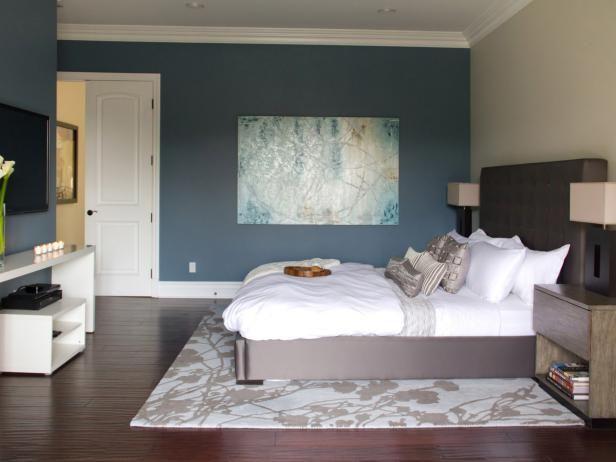 Schlafzimmer Bodenbelag Ideen #bodenbelag #ideen #schlafzimmer