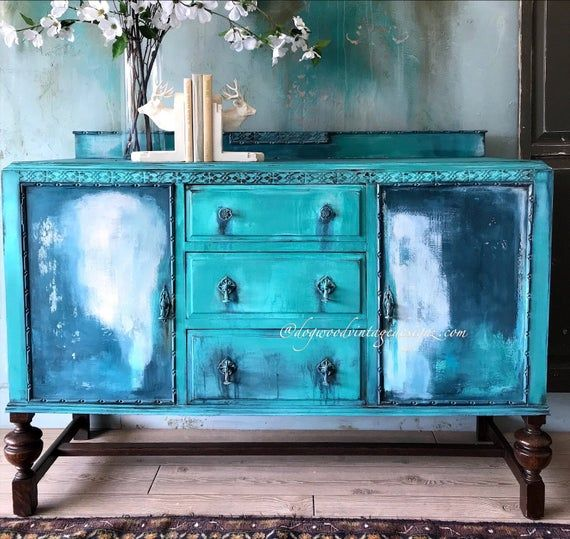 SOLD OUT! Please do not purchase. ** PRIOR TO PURCHASE ** PLEASE MESSAGE ME FOR ACCURATE SHIPPING QUOTE FOR YOUR ZIP CODE. I WILL INVOICE YOU FOR SHIPPING SEPARATELY. THE SHIPPING COSTS SHOWN IS FOR PROFILE ONLY, SHIPPING FOR FURNITURE GENERALLY IS IN THE NEIGHBORHOOD OF $200 + If you love blues,