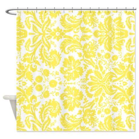 Black White And Yellow Bathroom Accessories Yellow Bathroom