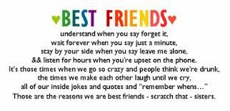 Image result for best friend coloring pages | drawing | Best friend ...