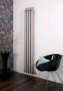BAROK design radiatoren Esthetische woonkamer radiatoren ...