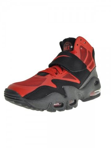 hot sale online 633ca 49d15 Hibbett Sports • Product | Inventory | Shoes | Hiking boots ...