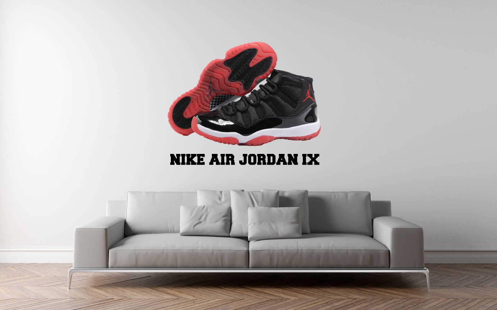latest air jordan shoes nike trainer box