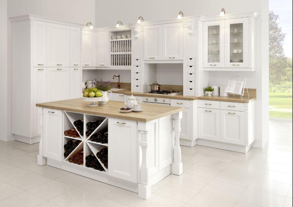 Kuchnia Retro 10 Ciekawych Propozycji Galeria Dobrzemieszkaj Pl In 2020 Kitchen Design Small Small Kitchen Design Photos Kitchen Design Open