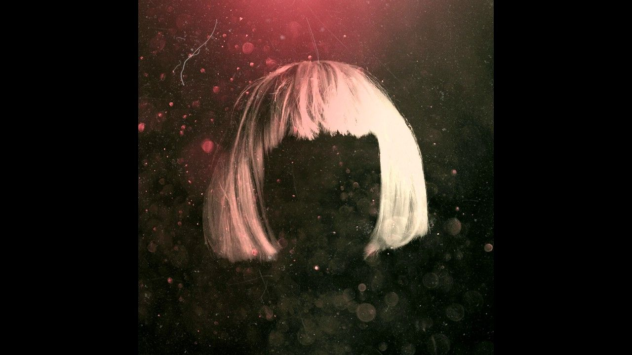 Look - Inspiration: Album sia 1000 forms of fear video