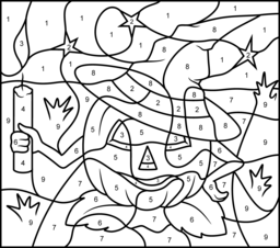 Halloween Coloring Online Halloween Coloring Owl Coloring Pages Coloring Pages