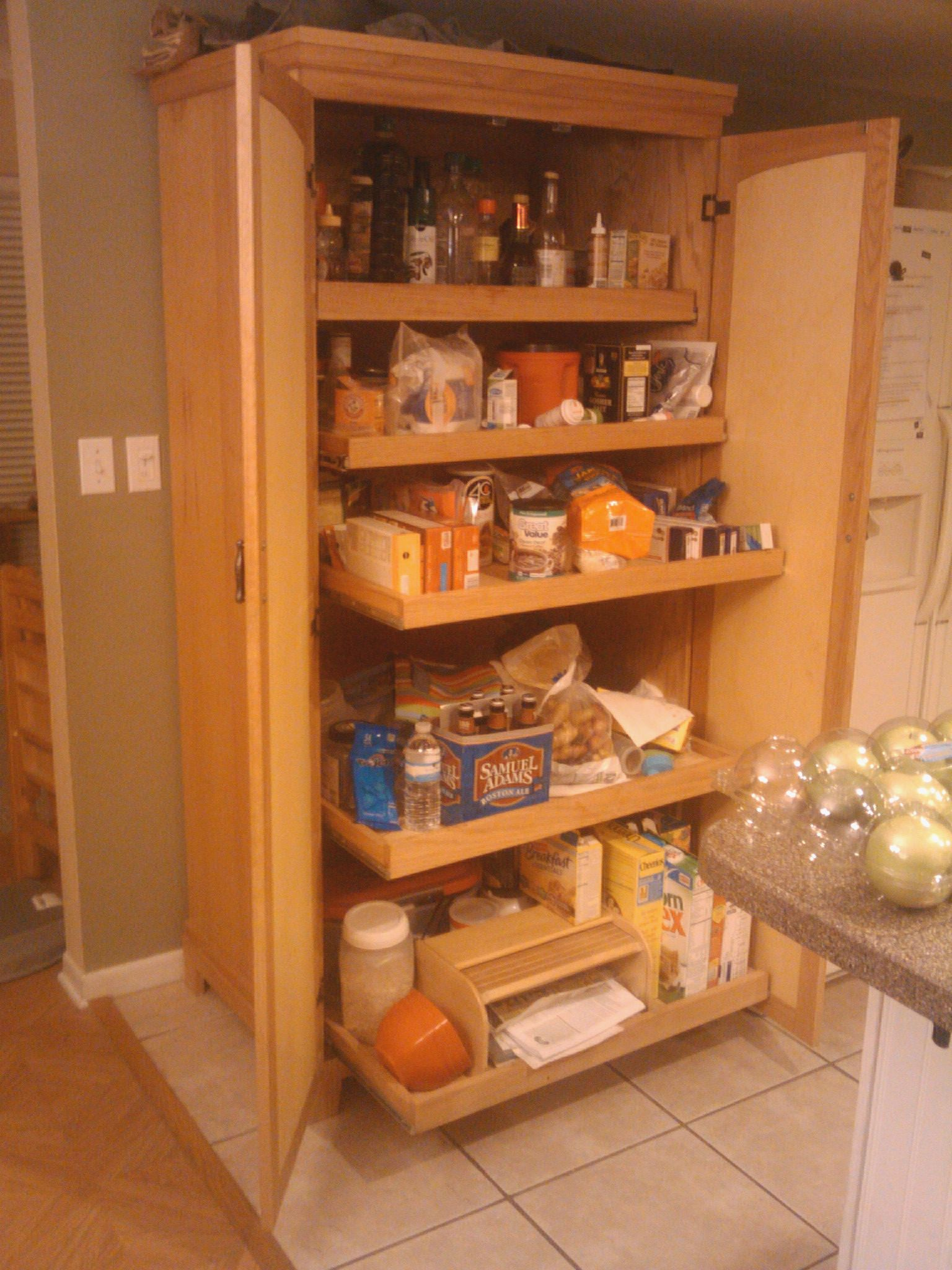 pantry cabinet shelves beautiful kitchen pantry storage cabinet kitchen pantry cabinets on kitchen organization cabinet id=27723