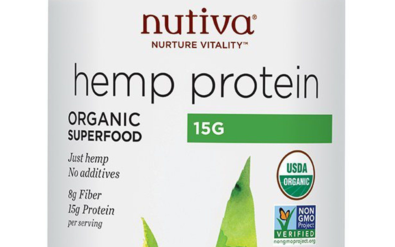 15 Soy-Free and Vegan Protein Powders You Can Feel Good