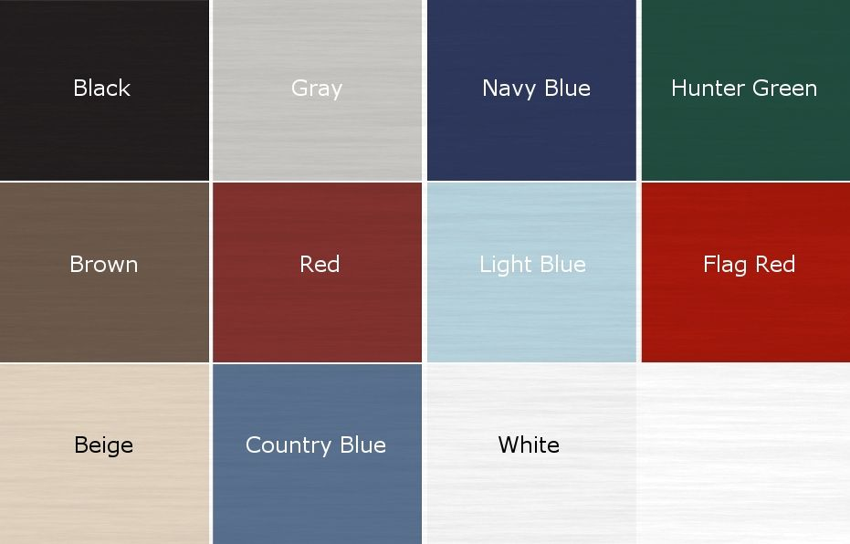 Nautical Colors For Bathroom: Home Is Where The Heart Is