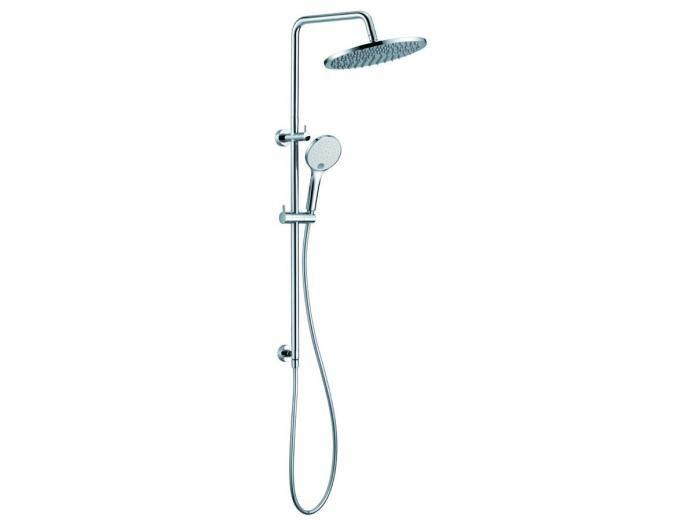 Mizu Drift Twin Waterrail. Reece $609.99 inc GST   east bathroom ...