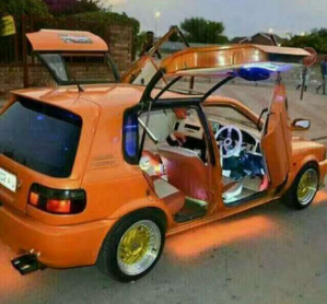 Car Parts & Accessories OLX Olx south africa, Car