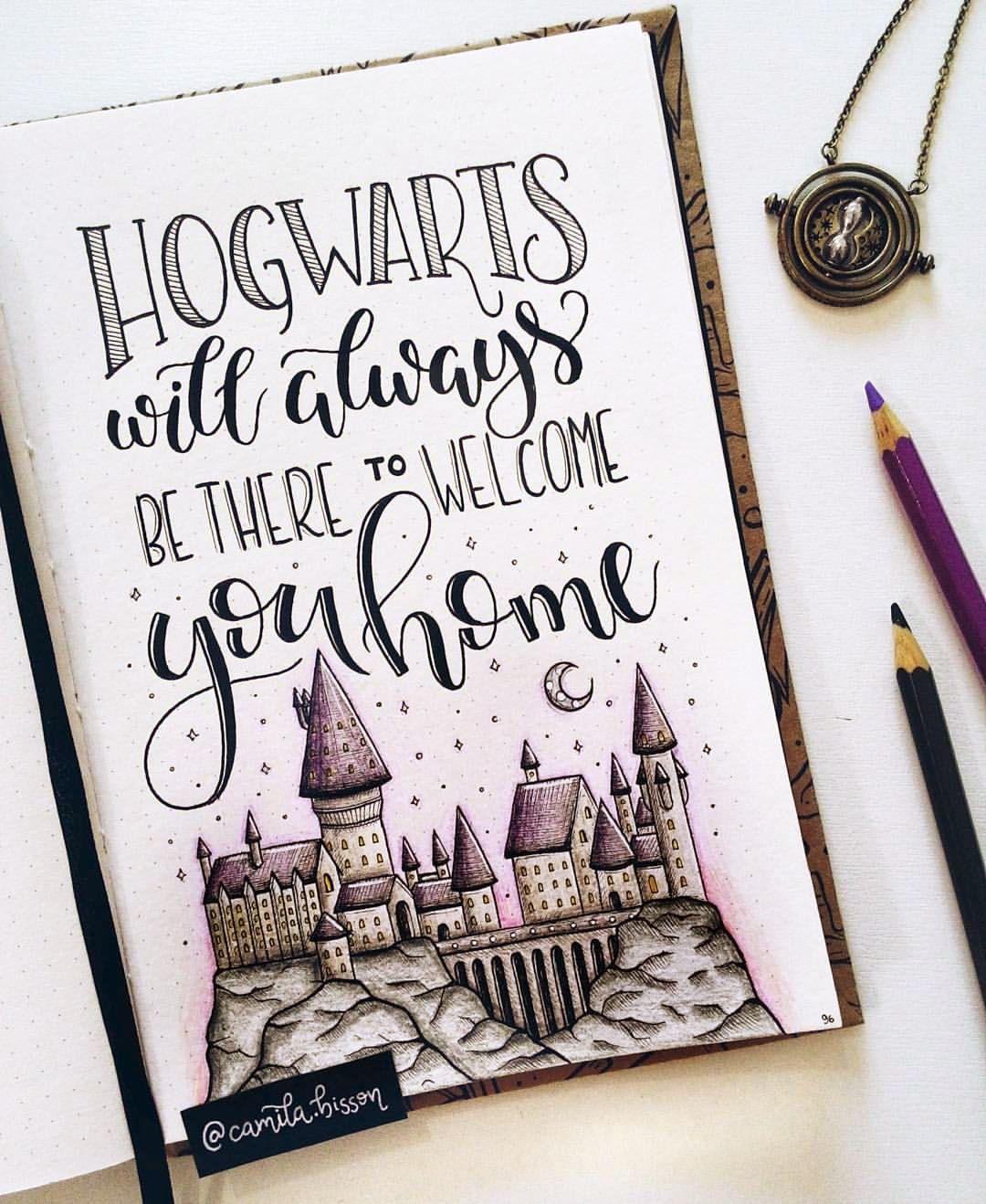 Pin Von Shikhaserene Auf Harry Potter Ideen Fürs Zeichnen Harry