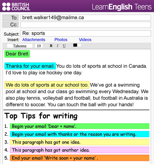 email writing topics Catalog of free writing tools: help yourself to our sample emails and writing tools: welcome — in this section you'll find email writing tools and templates you can put to immediate use when drafting emails.