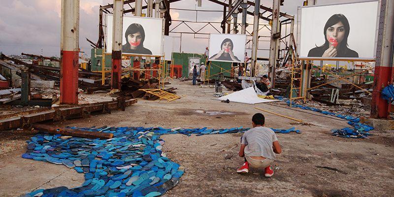 REFERENCIAS TERRITORIALES. Obra de los artistas plásticos cubanos contemporáneos Yeny Casanueva García y Alejandro Gonzáalez Dáaz, PINTORES CUBANOS CONTEMPORÁNEOS, CUBAN CONTEMPORARY PAINTERS, ARTISTAS DE LA PLÁSTICA CUBANA, CUBAN PLASTIC ARTISTS , ARTISTAS CUBANOS CONTEMPORÁNEOS, CUBAN CONTEMPORARY ARTISTS, ARTE PROCESUAL, PROCESUAL ART, ARTISTAS PLÁSTICOS CUBANOS, CUBAN ARTISTS, MERCADO DEL ARTE, THE ART MARKET, ARTE CONCEPTUAL, CONCEPTUAL ART, ARTE SOCIOLÓGICO, SOCIOLOGICAL ART, ESCULTORES CUBANOS, CUBAN SCULPTORS, VIDEO-ART CUBANO, CONCEPTUALISMO  CUBANO, CUBAN CONCEPTUALISM, ARTISTAS CUBANOS EN LA HABANA, ARTISTAS CUBANOS EN CHICAGO, ARTISTAS CUBANOS FAMOSOS, FAMOUS CUBAN ARTISTS, ARTISTAS CUBANOS EN MIAMI, ARTISTAS CUBANOS EN NUEVA YORK, ARTISTAS CUBANOS EN MIAMI, ARTISTAS CUBANOS EN BARCELONA, PINTURA CUBANA ACTUAL, ESCULTURA CUBANA ACTUAL, BIENAL DE LA HABANA, Procesual-Art un proyecto de arte cubano contemporáneo. Por los artistas plásticos cubanos contemporáneos Yeny Casanueva García y Alejandro Gonzalez Díaz. www.procesual.com, www.yenycasanueva.com, www.alejandrogonzalez.org