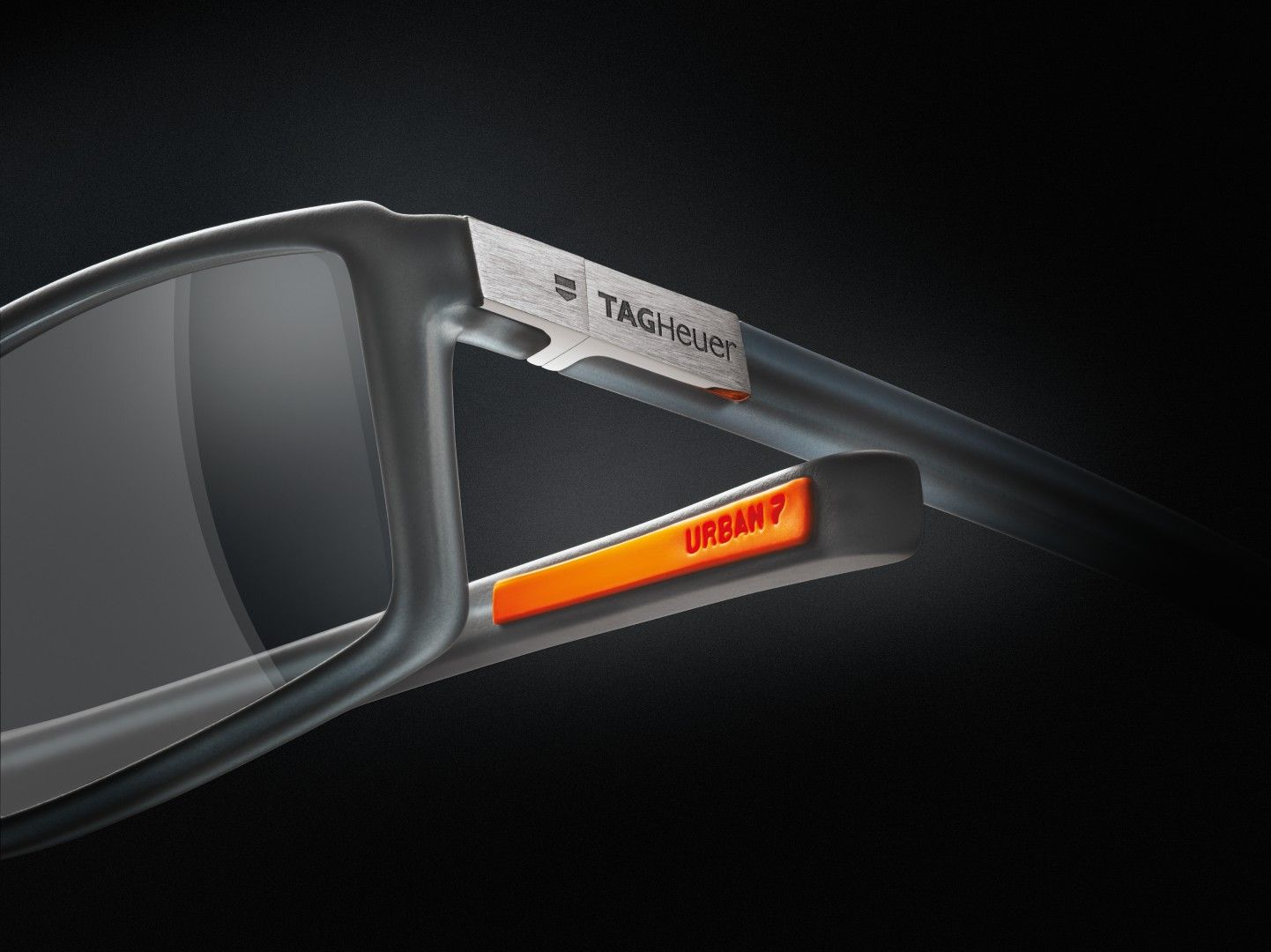 TAG HEUER   Urban 7   SUN GLASSES in 2019   Tag heuer, Optical ... 0814af32a3bb