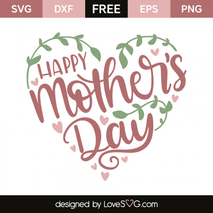 Free Pin On Free Svg Cut Files Lovesvg SVG, PNG, EPS DXF File