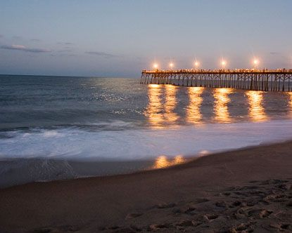 Kure Beach Nc Another Of My Most Favorite Beaches