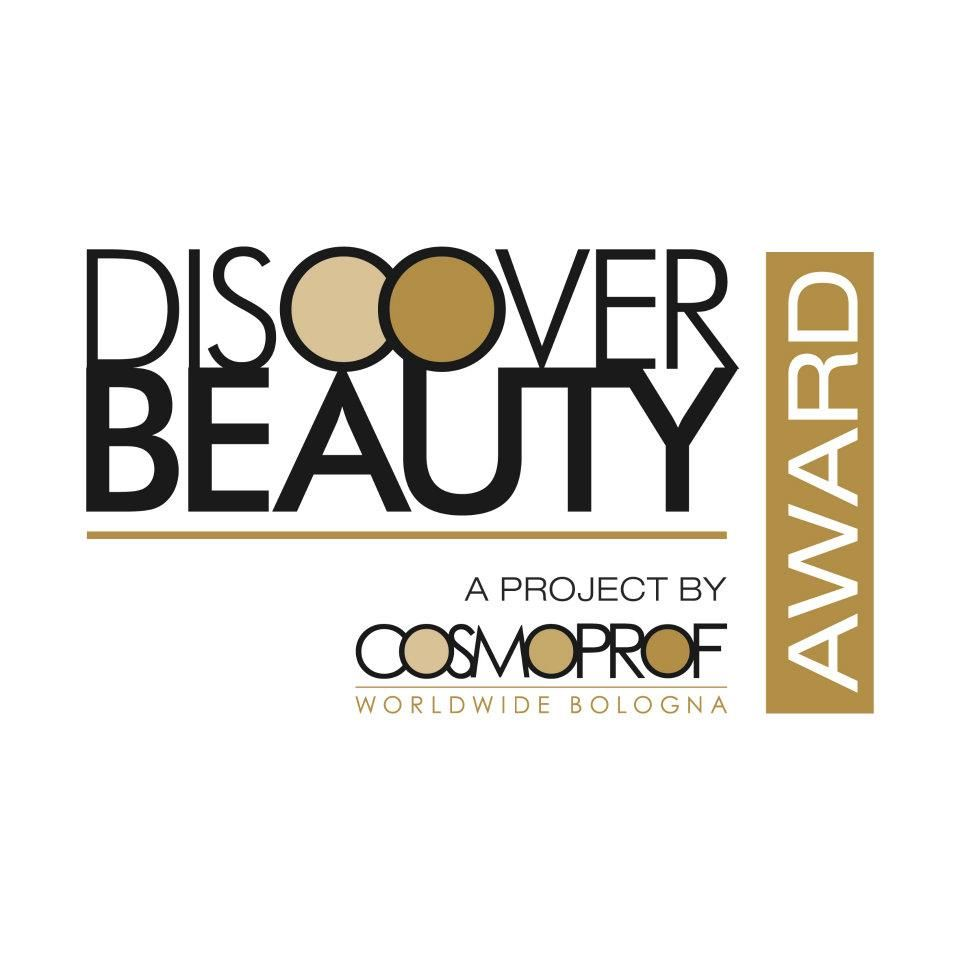 Pin By Shotphy On Awards Discover Beauty Beauty Awards Beauty