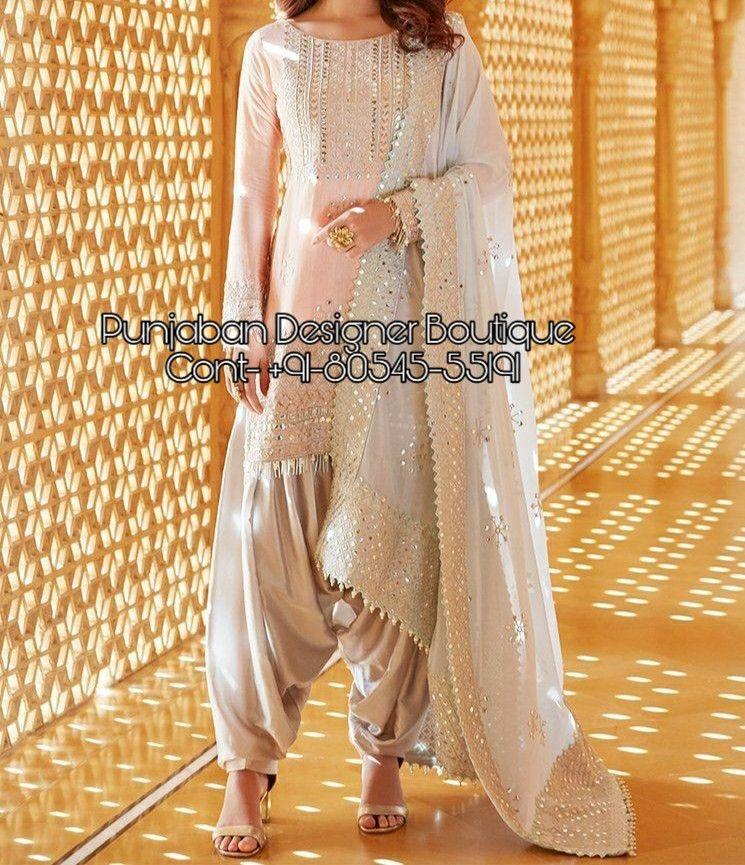 Buy Latest Collection Of Punjabi Dresses Punjabi Suit Designs Online In India Best Designer Suits Latest Punjabi Suits Design Designer Suits