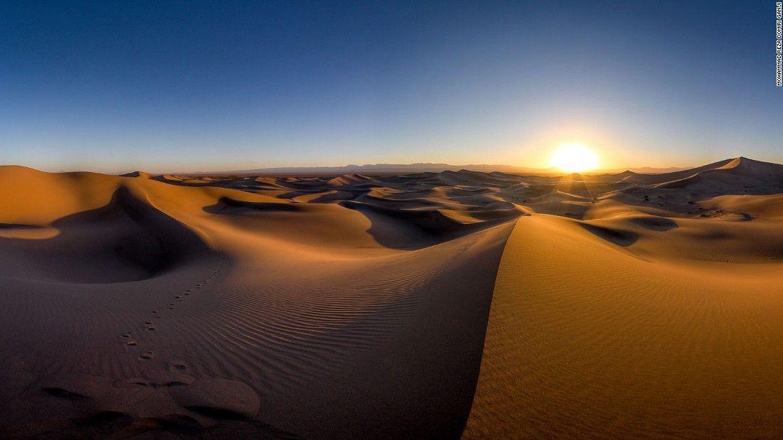 34 Incredibly Beautiful Reasons To Visit Iran Cnn Com Iran Travel Most Beautiful Places Beautiful Places