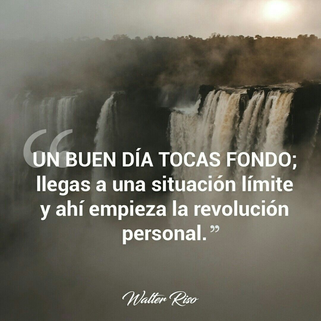 Quotes Amores Poemas Frasesgr Walterriso Frases Amor