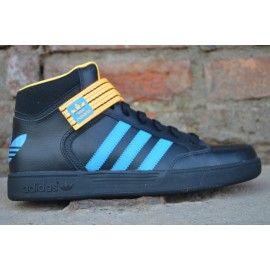 Wiecej Informacji Obuwie Sportowe Adidas Varial Mid Numer Katalogowy C75693 Obuwie Adidas I Buty Nike