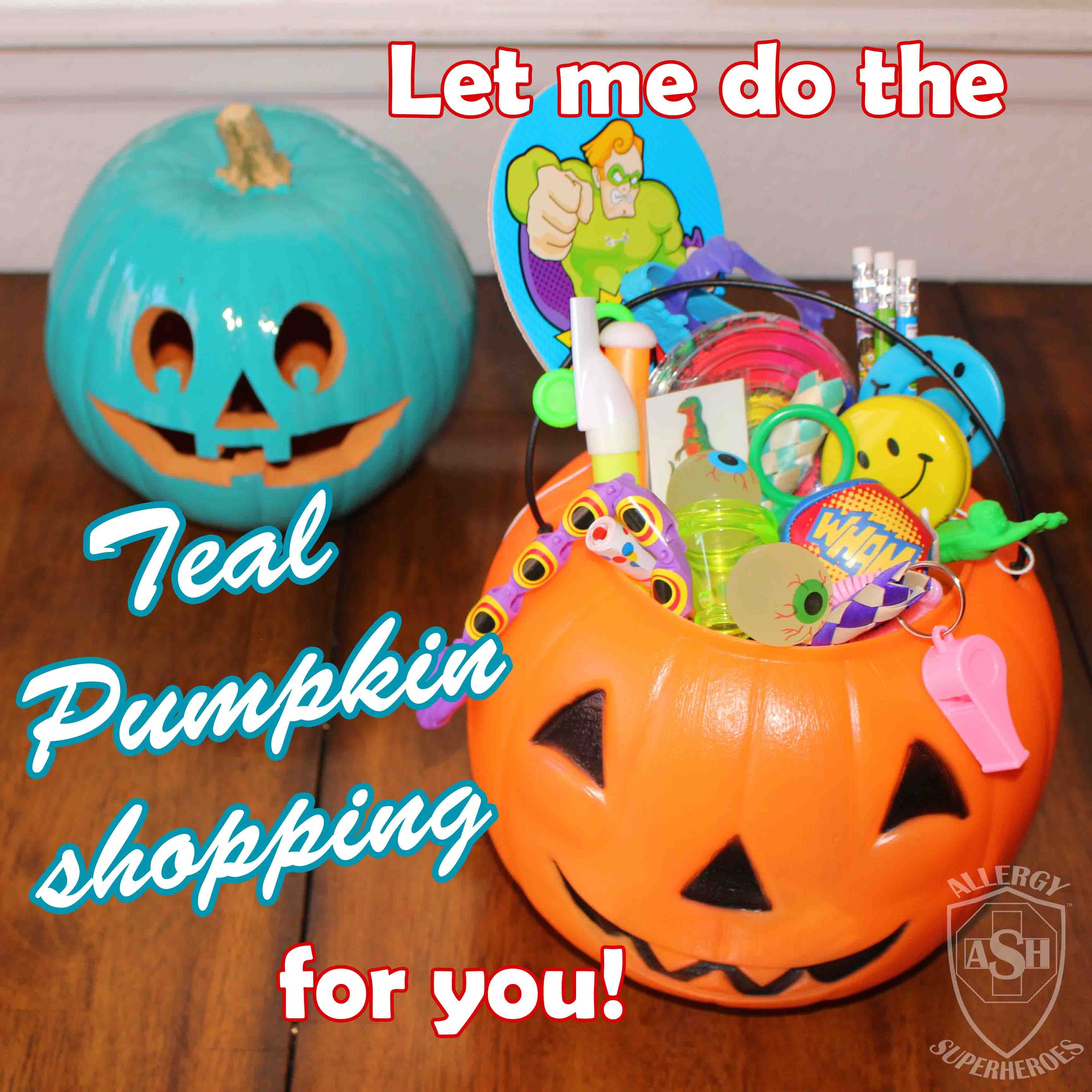 Non-food goodies giveaway for Halloween from Oriental Trading ...