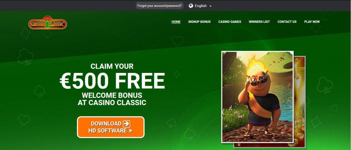 mybet casino bonus ohne einzahlung