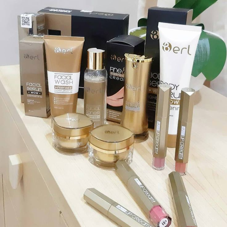 Latest costfree skin care products indonesia tips
