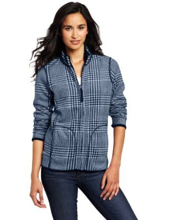 Coupe Collection Women's Margie Jacket, Blue, Medium Coupe Collection. $35.00