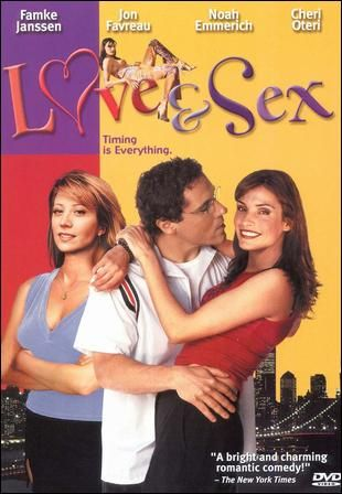 Google Sex Movie