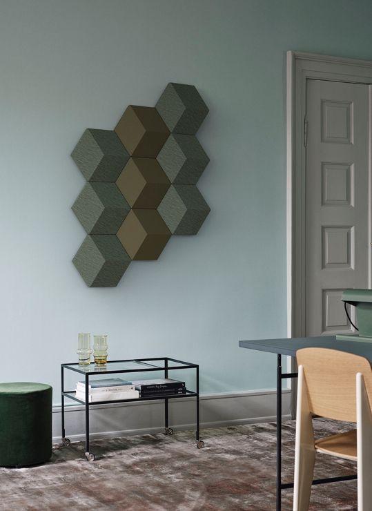 Excellent Pin Op Bedroom Design Download Free Architecture Designs Rallybritishbridgeorg