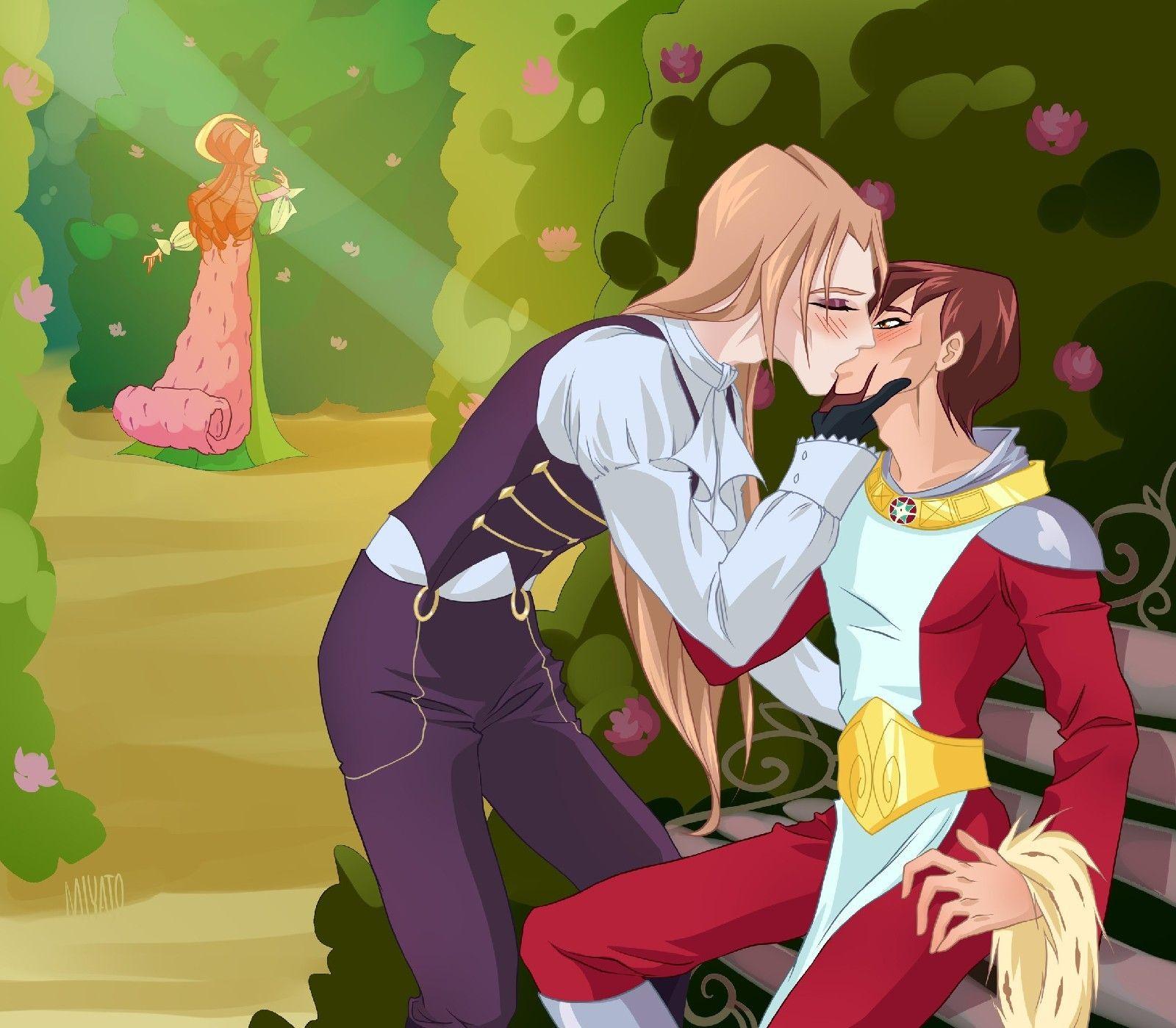временем, картинки поцелуй валтора словам актрисы, она