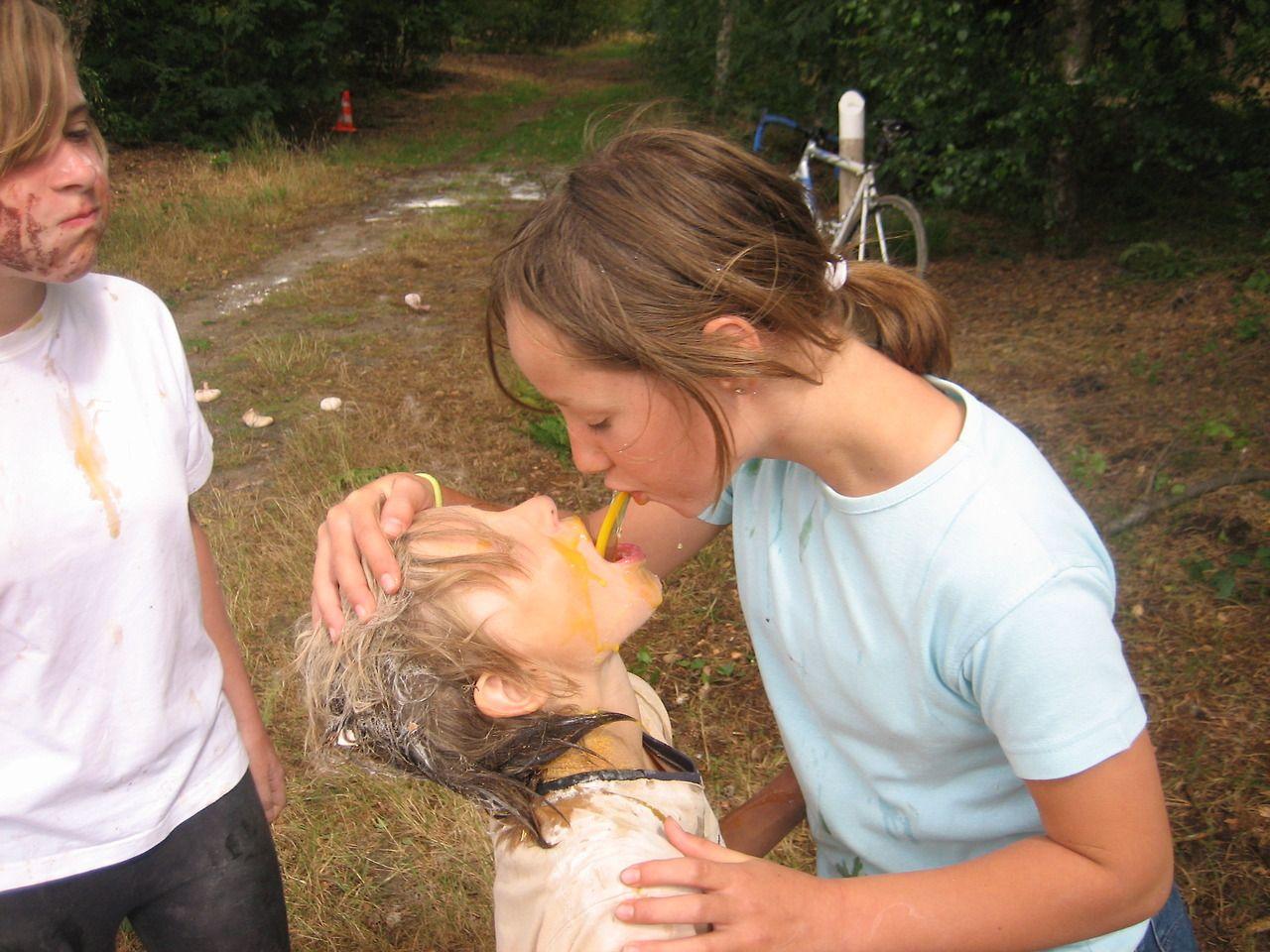 icdn.ru girl 2 Girls