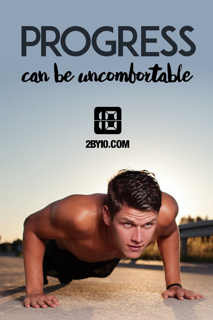 Are you getting better? #health #fitness #fit #dedication #workout #motivation #healthy #determination #exercise