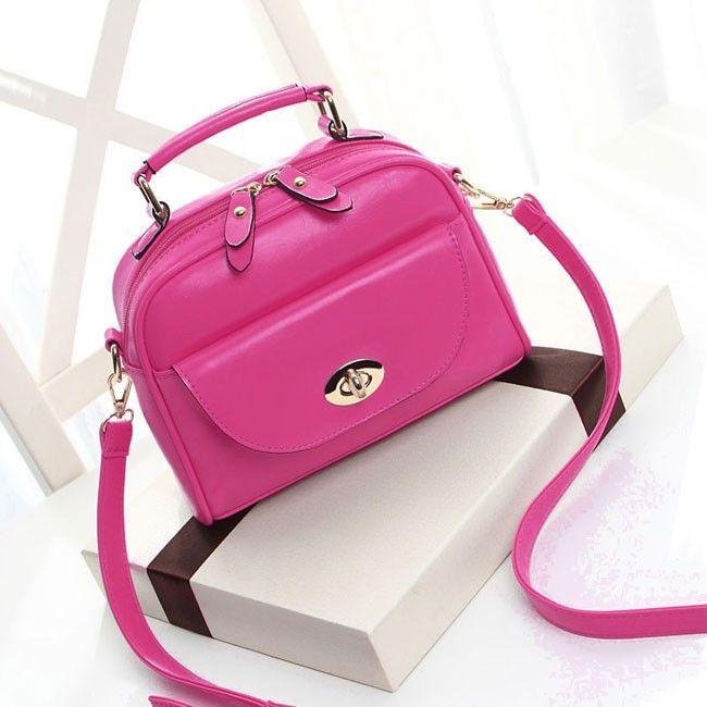Summer Original Solid Fashion Multifunctional Handbag , Crossbody Bags - Bags For Big Sale! Summer Original Solid Fashion Multifunctional HandbagJust $36.99 . Summer Original Solid Fashion Multifunctional Handbag Is A Good Pivot Bag in Atwish.com