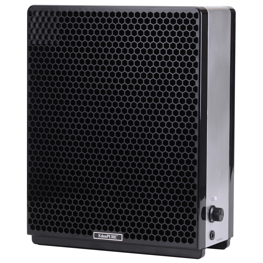 SilentPURE Air™ in 2020 Air purifier, Pure products