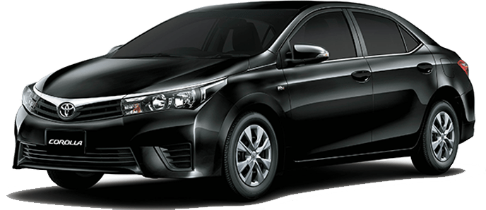 Toyota Corolla GLi New Model 2019 Price in Pakistan with