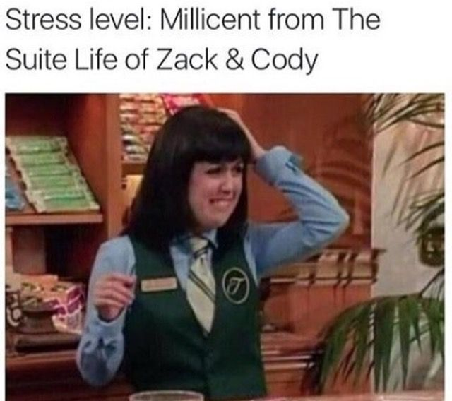 Pin By Madeline Robinson On Me Tv Memes Funny Memes College Memes