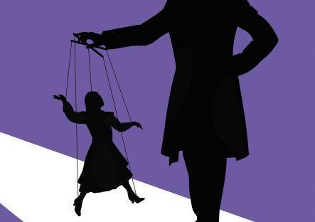dolls house as a feminist play