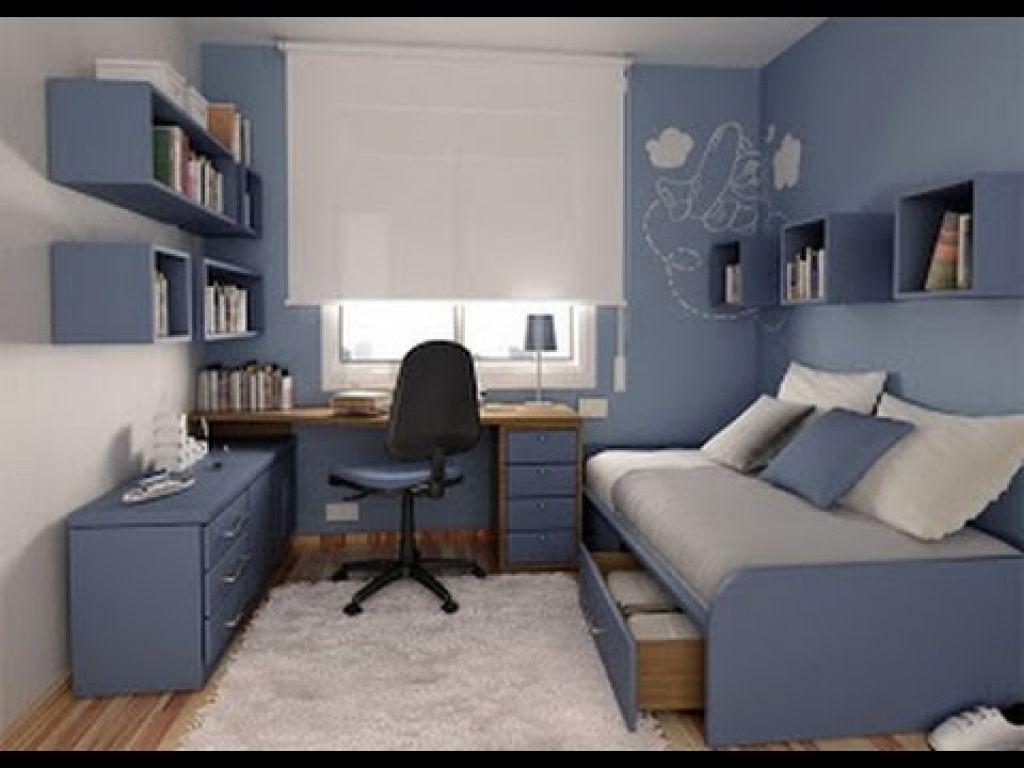 Interior Design Teenager Schlafzimmer Badezimmer Büromöbel